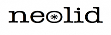 Neolid