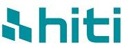 Hiti Logo