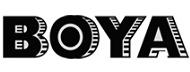 Boya Logo