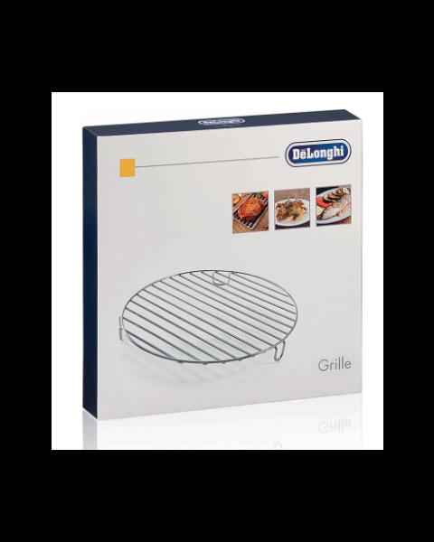 De'Longhi Multifry Grille - DLSK104 (5512510181)