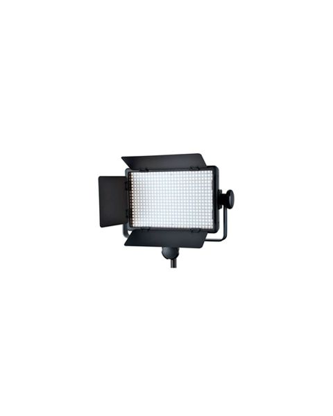 GODOX LED Light ( LD500C)