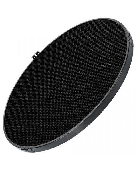 Godox BDR-C550 Honey comb 55cm (BDR-C550)