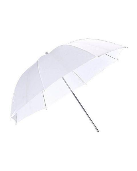 Umbrella GODOX UB-008 translucent 101cm (UB-008)