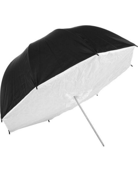 Godox UB-010 Umbrella box white/black (101cm) (UB-010)