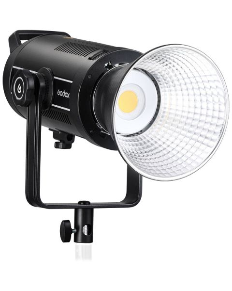 Godox SL150II LED Video Light (SL150II)