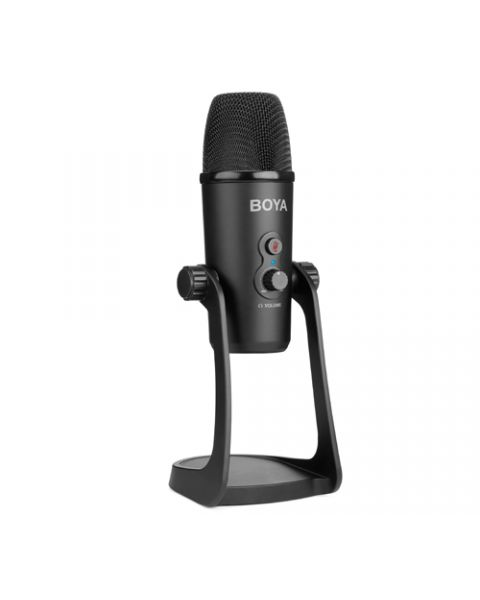 Boya USB Microphone (BY-PM700)