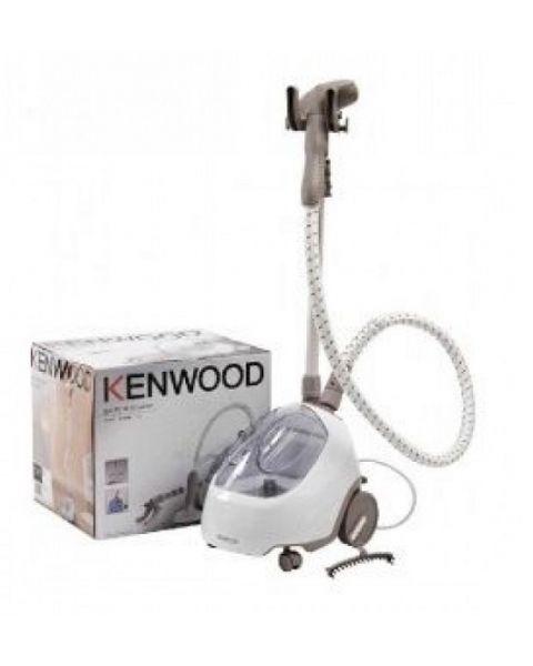 كينوود مكواة البخار العامودية (OWGSP65.000WH)
