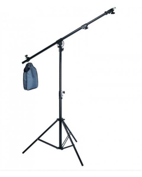 Godox Light Boom Stand (LB-02)