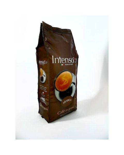 حبوب قهوة انتنسو 1كيلو (COFFEE-INTENSO)