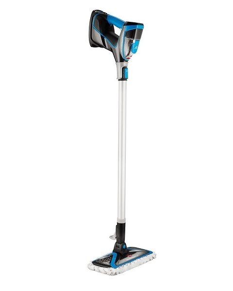 Bissell Powerfresh Slim 3 In 1 Steam Mop 1500 Watts (2233E)