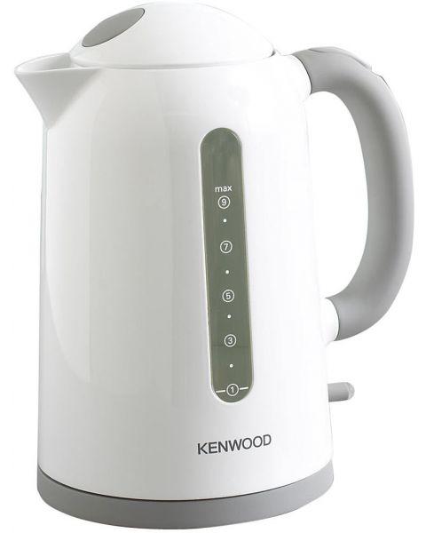 كينوود، الغلاية جي كيه بي 210 البيضاء (owJKP21001)