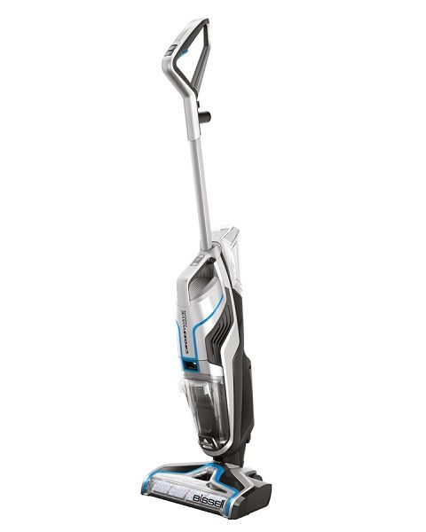 Bissell 25825 CROSSWAVE Cordless Advanced Pro Multi-Surface (25825)