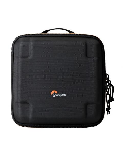 Lowepro DashPoint AVC 80 II Case (36983)