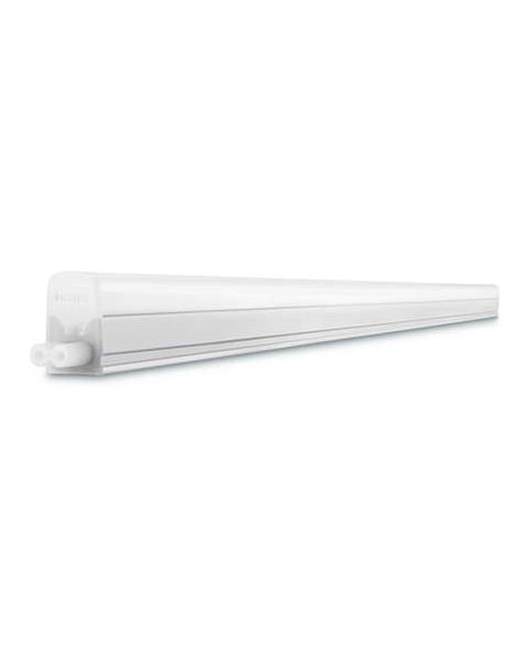 Philips Linea Wall light 31093 TrunkLinea 4W 3000K (PHI-915004986001)