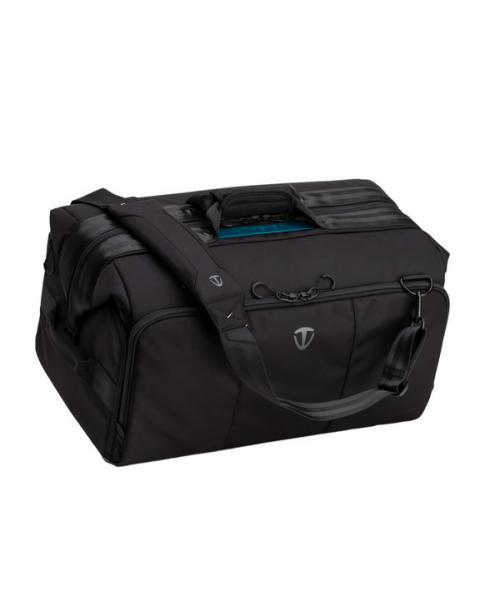 Tenba Cineluxe Video Shoulder Bag 24 (TENBA/637-504)