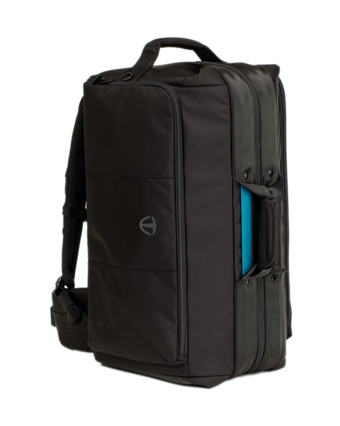 Tenba Cineluxe Backpack 24 (TENBA/637-512)