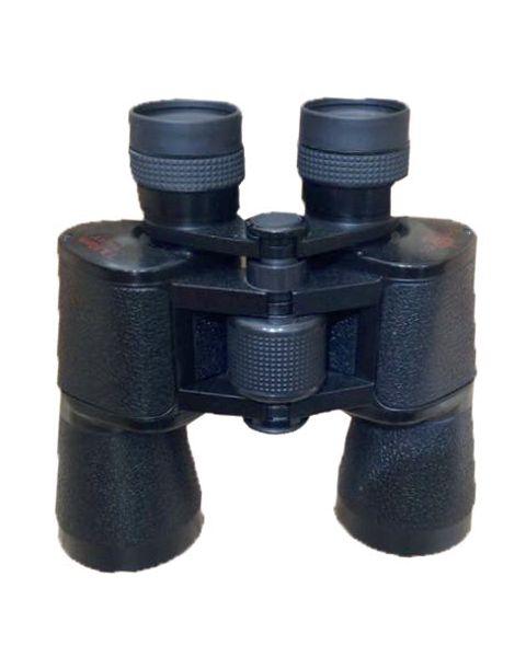 كراون، منظار ثنائي العينين 7X50  Crown 7X50 Binoculars