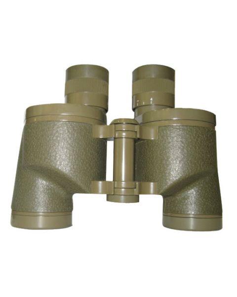 ABDULWAHED 8X30 Waterproof Binoculars (WPS-830)