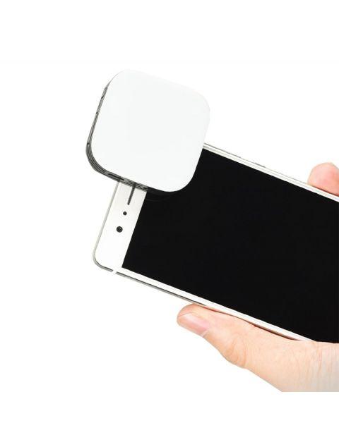 Godox LEDM32 Smartphone LED (LEDM32)