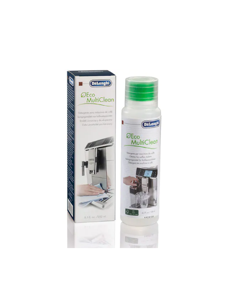 Delonghi Milk Cleaner (5513281861)