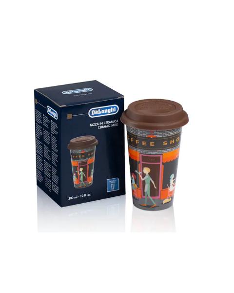Delonghi Thermal Mug (5513284501)