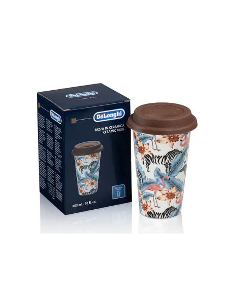 Delonghi Thermal Mug (5513284511)