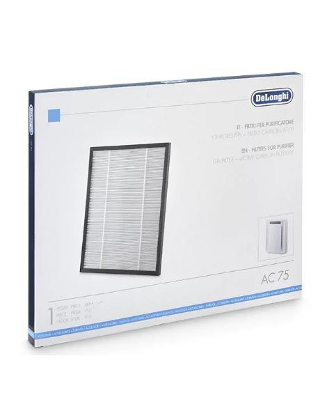 Delonghi Filter Dlac750 for Purifier (5513710001)