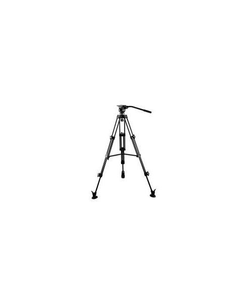 EI-7050 DIG VIDEO TRIPOD NINGBO (7050H)