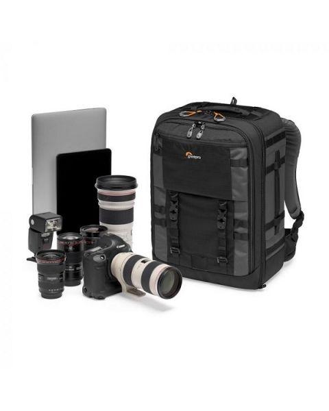 Lowepro Pro Trekker BP 450 AW II Gery Bag (37269)