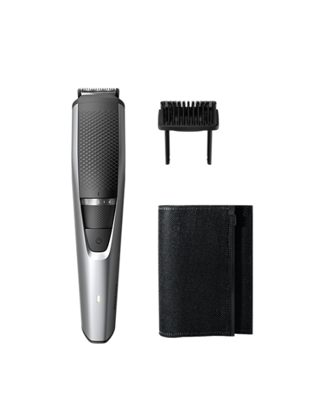 Philips Beard Trimmer (BT3216/13)