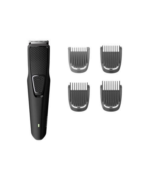 Philips Beard trimmer (BT1214/15)
