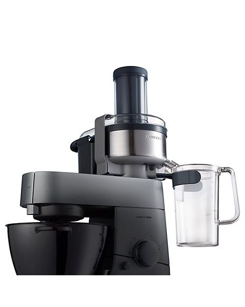 Kenwood Juice Extractor Attachment (AWAT641001)