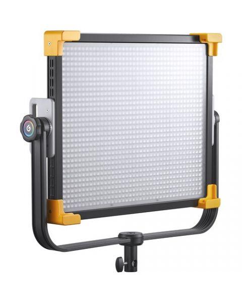عاكس اضاءة  Godox LD-SG150RS Softbox for LD150RS LED Panel
