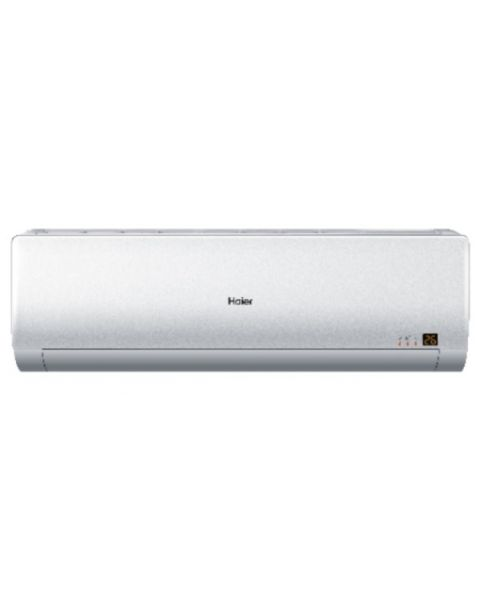 Haier AC Spt 27,400 Hot & Cool (HSU-30HNA13/R2(T3))
