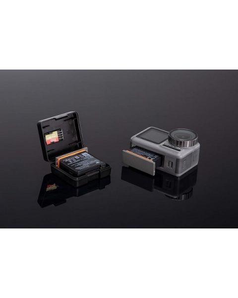 DJI Osmo Action Battery (DJI-OSMO-ACTION-BATTERY)
