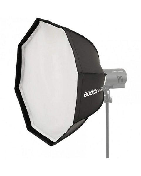 Godox AD-S60S softobox for AD300Pro (AD-S60S)