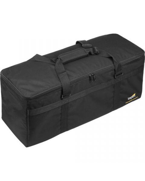 حقيبة إضاءة استيديو (QH-BAG2)