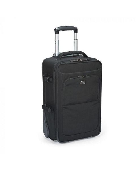 لوبرو رولير حقيبة بعجلات للكاميرا (36698)