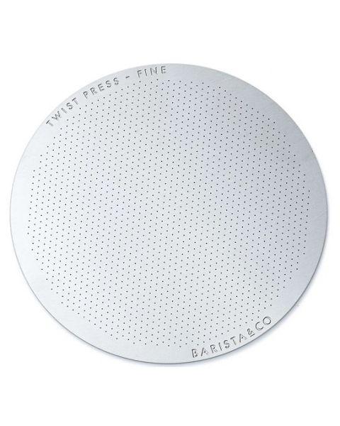 باريستا أند كو، فلتر ترشيح قابل لاعادة الاستخدام (BC803-005)