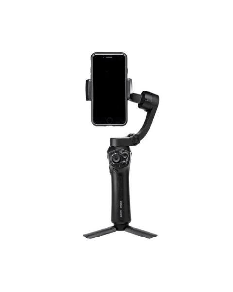 Benro Smartphone Gimbal 3XS Lite (BENRO-3XSLITE)