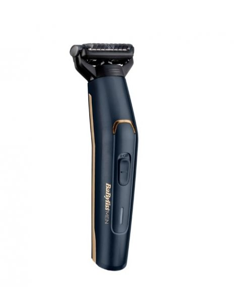 Babyliss Body and Hair Trimmer (BABBG120SDE)