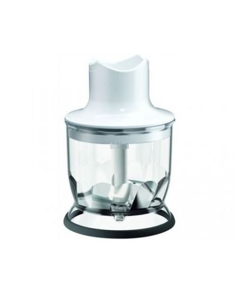 Blender Mini Chop Attachment, 350ml Bowl (BR67050195)