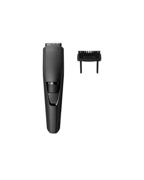 Philips Beard Trimmer series 3000 (BT3208/13T)