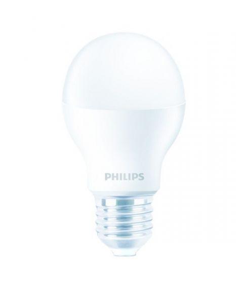 Philips LED Light Bulb 11W E27 6500K Warm White (PHI-929001900484)