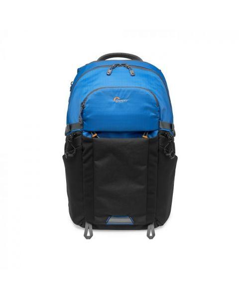 Lowepro Photo Active BP 300 AW - Blue/Black (37253)