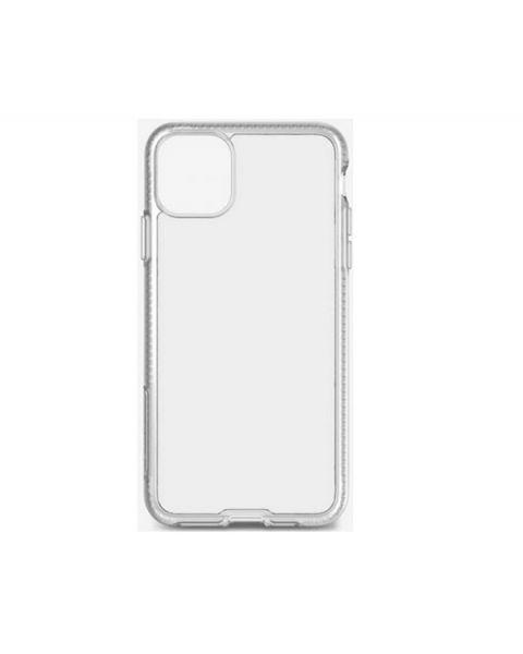 iPhone 11 Pro Max Clear Case (MX0H2ZE/A)