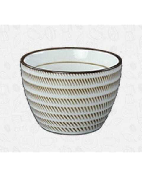 كوب قهوة سيراميك Ceramic Coffee Cup 150ml