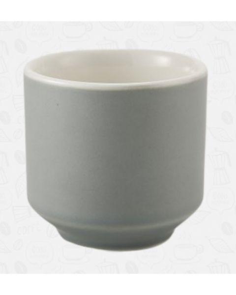 كوب قهوة سيراميك 160 مل (CERAMIC CUP-23)