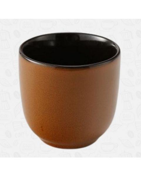 كوب قهوة سيراميك سعة 160 مل (CERAMIC CUP-48)