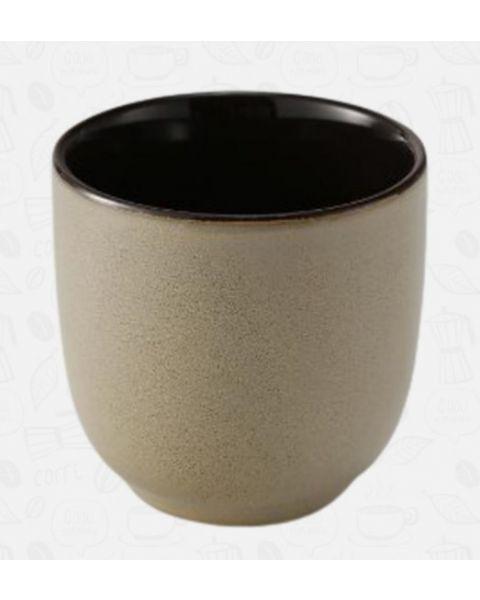 كوب قهوة سيراميك 160 مل (CERAMIC CUP-49)